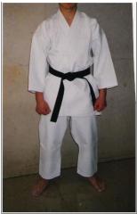 """Karategui """"Competicion"""""""