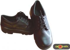 Zapato modelo prusiano