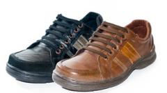 Zapatillas de Hombres