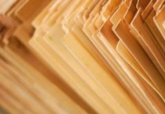 Compensado ureico para madera
