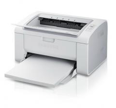 Impresora samsung ML-2165W laser monocromática