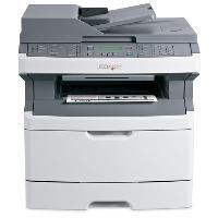 Printer Lexmark X264DN