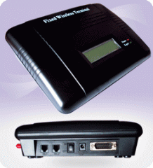 Interfase celular gsm/ alarma gsm