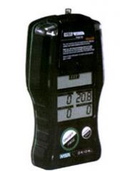 Detector multigas orion