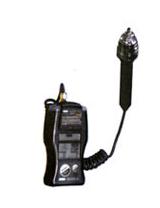 Detector multigas y fugas orion-g