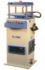 Electrónica & Automatización Industrial