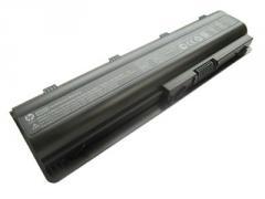 Batería HP original CQ42 6 cell