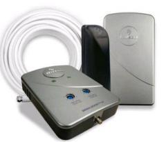Amplificador Hogar Cell kit Wilson 841263