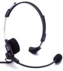 Auricular y Microfono , MOTOROLA