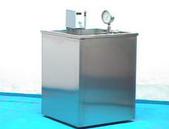 Mixers Thermostatic
