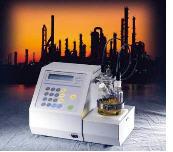 Analizador de humedad Culombimétrico portátil