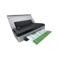 Mpresora Hp Officejet 100 Movil