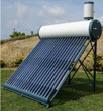 Sistemas térmicos de energía solar