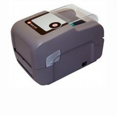 Impresora termica Datamax O´Neil Serie E-Class