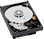 Disco rígido HD Sata 160GB 8Mb WD