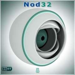 Licencia Antivirus Nod32