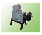 Alternadores G2R 200 SB/4