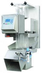 Detector de metales de alta sensibilidad para