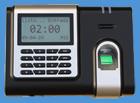 Relojes electrónicos de control de personal