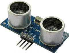 Sensor resistor