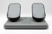 Pedales CH Pro USB