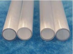 Tubos de Cuarzo sin Armar para uso Industrial en
