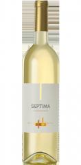 Vino Blanco Septima Chardonnay