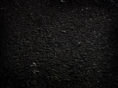 Viscosímetro Saybolt para asfalto ASTM D-88; D-244