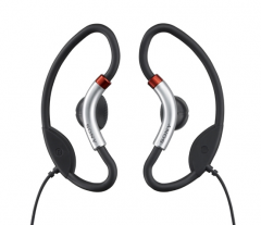 Auriculares Sony MDR-AS20J
