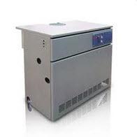 Calefacción para espacios medianos Peisa - XP 80