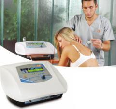 Equipo de terapia combinada ultramax