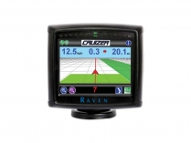 Devices of satellite navigation (GPS)
