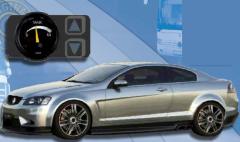 Kit de suspensión- Tuning Cars