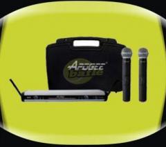 Microfonos / Auriculares