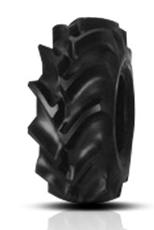 Neumáticos / Agrícola