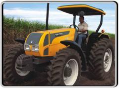 Tractor valtra linea liviana a