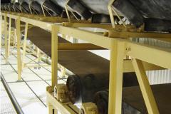 Blower pumps blowers for grain