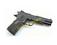 "Pistola ""Sti Duty One"" Blowback 4,5mm"