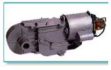 Motor reductor monofásico o trifásico