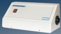 Tratamiento secundario con modulo ozonizador