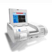 ITMS (Sistema validador de limpieza)