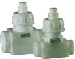 Caudalímetro para agua FM-i500