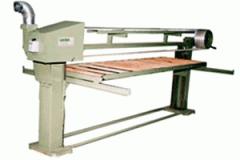 Máquinas lijadoras de madera