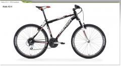 Bicicleta Merida Matts 40 V-Brake 2012