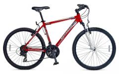 Bicicleta Skin Red Creek