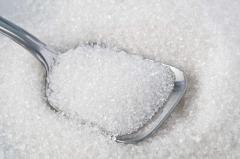 Azúcar orgánica