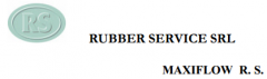Reductor de viscosidad Maxiflow R.S.