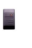 Lectores RFID GL-4100 NH6003de 125Khz
