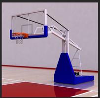 Equipment for stadiums
