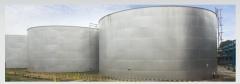 Bioetanol, programa nacional de biocombustibles